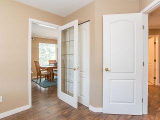 """Photo 16: 306 15160 108 Avenue in Surrey: Guildford Condo for sale in """"Riverpointe"""" (North Surrey)  : MLS®# R2481207"""