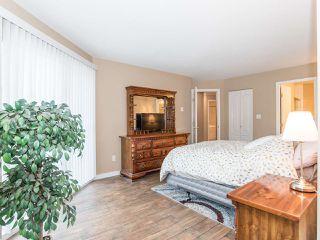 """Photo 27: 306 15160 108 Avenue in Surrey: Guildford Condo for sale in """"Riverpointe"""" (North Surrey)  : MLS®# R2481207"""