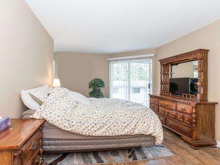 """Photo 25: 306 15160 108 Avenue in Surrey: Guildford Condo for sale in """"Riverpointe"""" (North Surrey)  : MLS®# R2481207"""