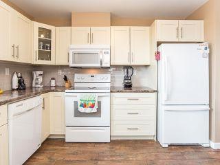 """Photo 4: 306 15160 108 Avenue in Surrey: Guildford Condo for sale in """"Riverpointe"""" (North Surrey)  : MLS®# R2481207"""