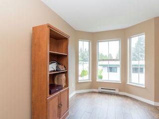 """Photo 30: 306 15160 108 Avenue in Surrey: Guildford Condo for sale in """"Riverpointe"""" (North Surrey)  : MLS®# R2481207"""