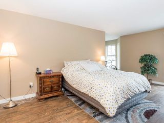 """Photo 24: 306 15160 108 Avenue in Surrey: Guildford Condo for sale in """"Riverpointe"""" (North Surrey)  : MLS®# R2481207"""