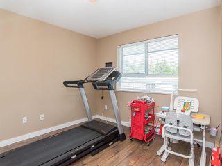 """Photo 15: 306 15160 108 Avenue in Surrey: Guildford Condo for sale in """"Riverpointe"""" (North Surrey)  : MLS®# R2481207"""