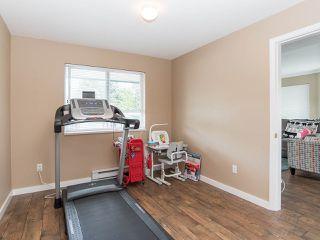 """Photo 14: 306 15160 108 Avenue in Surrey: Guildford Condo for sale in """"Riverpointe"""" (North Surrey)  : MLS®# R2481207"""