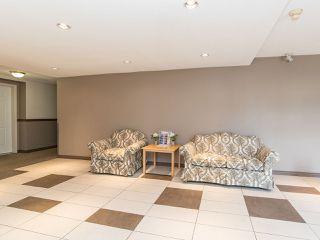 """Photo 39: 306 15160 108 Avenue in Surrey: Guildford Condo for sale in """"Riverpointe"""" (North Surrey)  : MLS®# R2481207"""