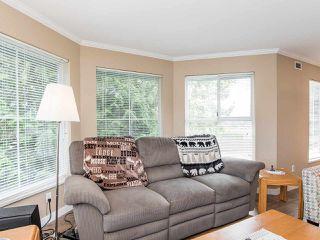 """Photo 10: 306 15160 108 Avenue in Surrey: Guildford Condo for sale in """"Riverpointe"""" (North Surrey)  : MLS®# R2481207"""