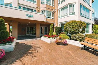 "Photo 26: 1502 3190 GLADWIN Road in Abbotsford: Central Abbotsford Condo for sale in ""REGENCY TOWERS"" : MLS®# R2483056"