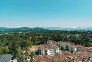 "Photo 20: 1502 3190 GLADWIN Road in Abbotsford: Central Abbotsford Condo for sale in ""REGENCY TOWERS"" : MLS®# R2483056"