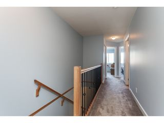 Photo 17: 2 8255 120A STREET in Surrey: Queen Mary Park Surrey Townhouse for sale : MLS®# R2456655
