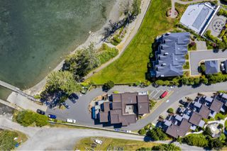 Photo 21: 103 6971 West Coast Rd in : Sk Whiffin Spit Recreational for sale (Sooke)  : MLS®# 852003