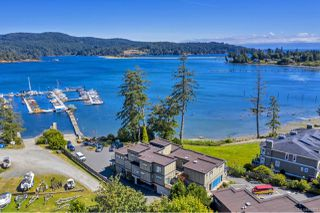 Photo 17: 103 6971 West Coast Rd in : Sk Whiffin Spit Recreational for sale (Sooke)  : MLS®# 852003