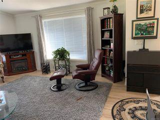 Photo 7: 78 658 Alderwood Dr in : Du Ladysmith Manufactured Home for sale (Duncan)  : MLS®# 854121