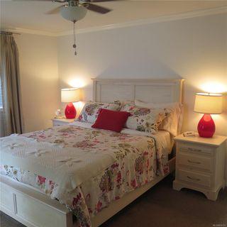 Photo 10: 78 658 Alderwood Dr in : Du Ladysmith Manufactured Home for sale (Duncan)  : MLS®# 854121