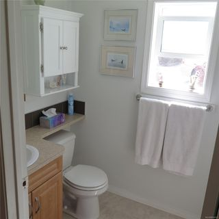 Photo 13: 78 658 Alderwood Dr in : Du Ladysmith Manufactured Home for sale (Duncan)  : MLS®# 854121
