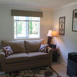 Photo 11: 78 658 Alderwood Dr in : Du Ladysmith Manufactured Home for sale (Duncan)  : MLS®# 854121