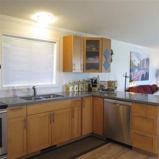 Photo 4: 78 658 Alderwood Dr in : Du Ladysmith Manufactured Home for sale (Duncan)  : MLS®# 854121