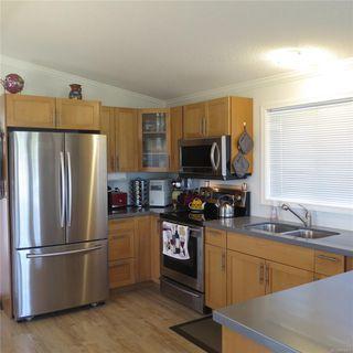 Photo 5: 78 658 Alderwood Dr in : Du Ladysmith Manufactured Home for sale (Duncan)  : MLS®# 854121