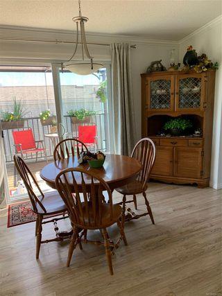 Photo 6: 78 658 Alderwood Dr in : Du Ladysmith Manufactured Home for sale (Duncan)  : MLS®# 854121