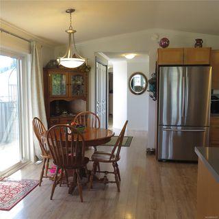 Photo 14: 78 658 Alderwood Dr in : Du Ladysmith Manufactured Home for sale (Duncan)  : MLS®# 854121