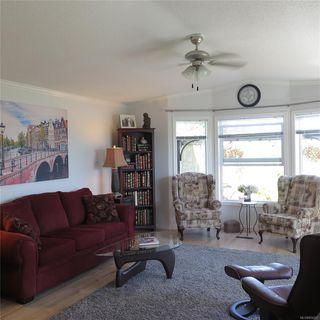 Photo 8: 78 658 Alderwood Dr in : Du Ladysmith Manufactured Home for sale (Duncan)  : MLS®# 854121