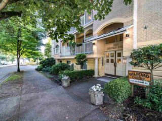 Photo 18: 403 1125 GILFORD Street in Vancouver: West End VW Condo for sale (Vancouver West)  : MLS®# R2492209