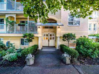 Photo 19: 403 1125 GILFORD Street in Vancouver: West End VW Condo for sale (Vancouver West)  : MLS®# R2492209