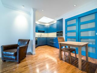 Photo 3: 403 1125 GILFORD Street in Vancouver: West End VW Condo for sale (Vancouver West)  : MLS®# R2492209