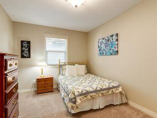 Photo 15: 42 AUBURN SOUND Close SE in Calgary: Auburn Bay Detached for sale : MLS®# A1032202