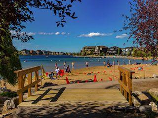 Photo 31: 42 AUBURN SOUND Close SE in Calgary: Auburn Bay Detached for sale : MLS®# A1032202