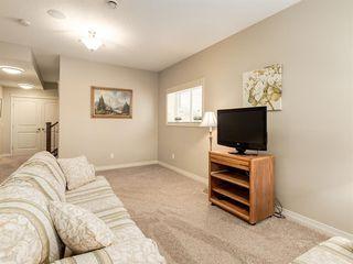 Photo 22: 42 AUBURN SOUND Close SE in Calgary: Auburn Bay Detached for sale : MLS®# A1032202