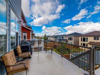 Photo 29: 42 AUBURN SOUND Close SE in Calgary: Auburn Bay Detached for sale : MLS®# A1032202