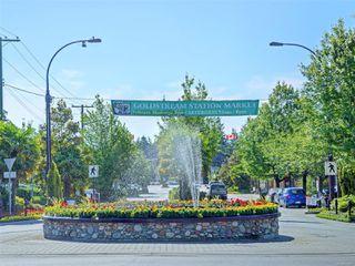 Photo 27: 241 2871 Jacklin Rd in : La Langford Lake Condo Apartment for sale (Langford)  : MLS®# 855967