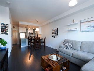 Photo 5: 241 2871 Jacklin Rd in : La Langford Lake Condo Apartment for sale (Langford)  : MLS®# 855967
