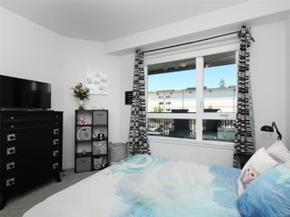 Photo 15: 241 2871 Jacklin Rd in : La Langford Lake Condo Apartment for sale (Langford)  : MLS®# 855967