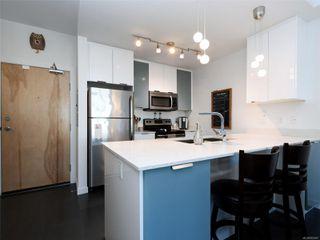 Photo 8: 241 2871 Jacklin Rd in : La Langford Lake Condo Apartment for sale (Langford)  : MLS®# 855967