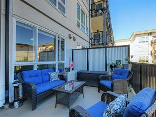 Photo 21: 241 2871 Jacklin Rd in : La Langford Lake Condo Apartment for sale (Langford)  : MLS®# 855967