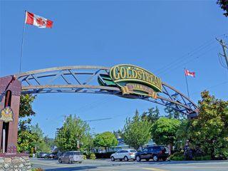 Photo 26: 241 2871 Jacklin Rd in : La Langford Lake Condo Apartment for sale (Langford)  : MLS®# 855967