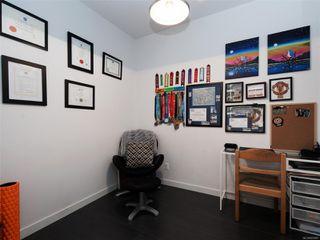 Photo 17: 241 2871 Jacklin Rd in : La Langford Lake Condo Apartment for sale (Langford)  : MLS®# 855967