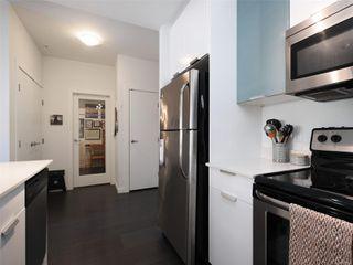 Photo 12: 241 2871 Jacklin Rd in : La Langford Lake Condo Apartment for sale (Langford)  : MLS®# 855967