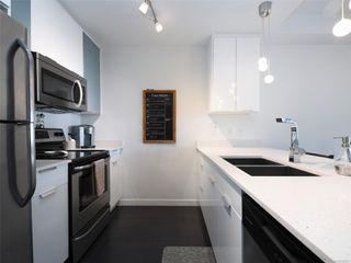 Photo 11: 241 2871 Jacklin Rd in : La Langford Lake Condo Apartment for sale (Langford)  : MLS®# 855967