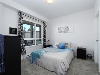 Photo 13: 241 2871 Jacklin Rd in : La Langford Lake Condo Apartment for sale (Langford)  : MLS®# 855967