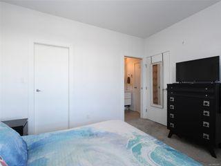 Photo 14: 241 2871 Jacklin Rd in : La Langford Lake Condo Apartment for sale (Langford)  : MLS®# 855967