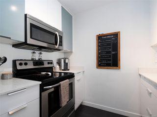 Photo 9: 241 2871 Jacklin Rd in : La Langford Lake Condo Apartment for sale (Langford)  : MLS®# 855967