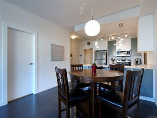 Photo 7: 241 2871 Jacklin Rd in : La Langford Lake Condo Apartment for sale (Langford)  : MLS®# 855967