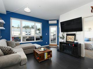Photo 3: 241 2871 Jacklin Rd in : La Langford Lake Condo Apartment for sale (Langford)  : MLS®# 855967