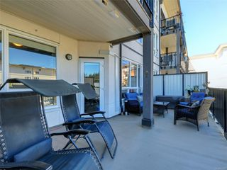 Photo 20: 241 2871 Jacklin Rd in : La Langford Lake Condo Apartment for sale (Langford)  : MLS®# 855967