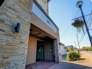 Photo 22: 241 2871 Jacklin Rd in : La Langford Lake Condo Apartment for sale (Langford)  : MLS®# 855967