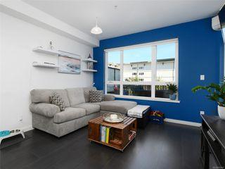 Photo 6: 241 2871 Jacklin Rd in : La Langford Lake Condo Apartment for sale (Langford)  : MLS®# 855967