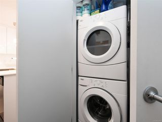 Photo 19: 241 2871 Jacklin Rd in : La Langford Lake Condo Apartment for sale (Langford)  : MLS®# 855967