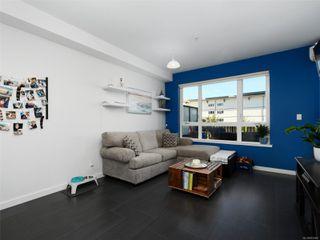 Photo 4: 241 2871 Jacklin Rd in : La Langford Lake Condo Apartment for sale (Langford)  : MLS®# 855967